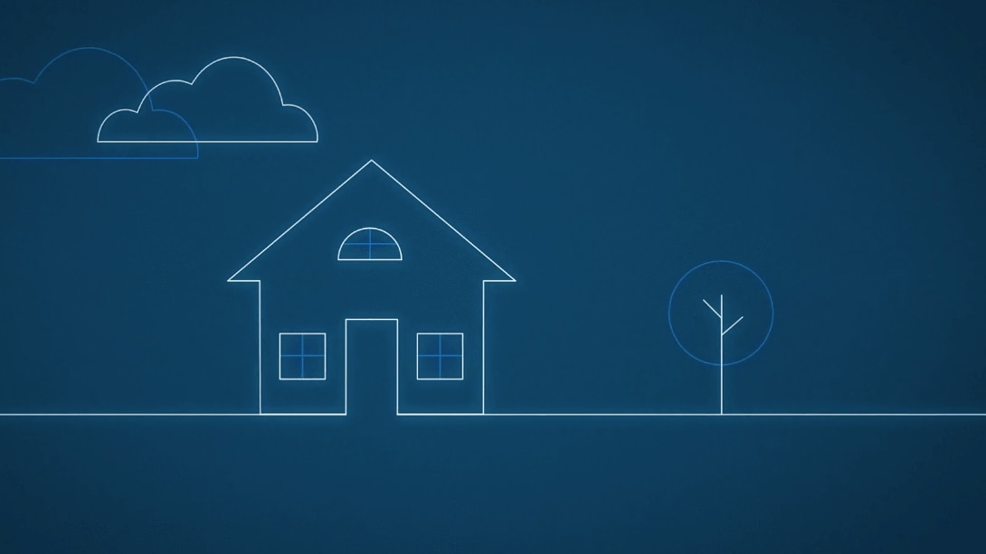 See how Schwab Intelligent Portfolios works—and helps you stay on track to meet your goals. Play video.
