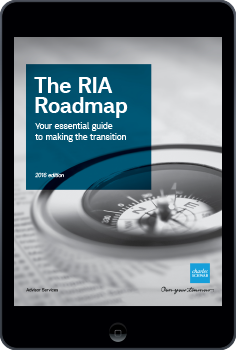RIA Roadmap Image