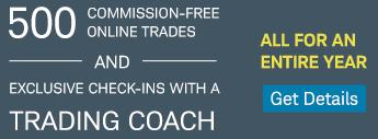 500 offer