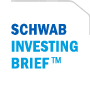 Schwab Investing Brief