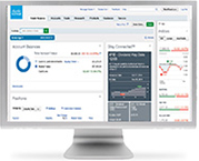Software, Web and Mobile Trading Tools | Charles Schwab
