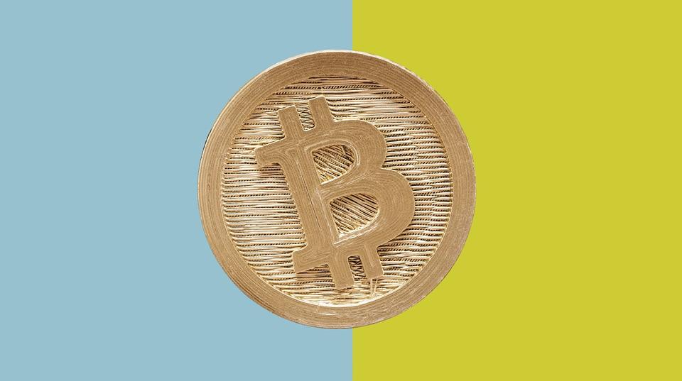 piattaforma di trading bitcoin php