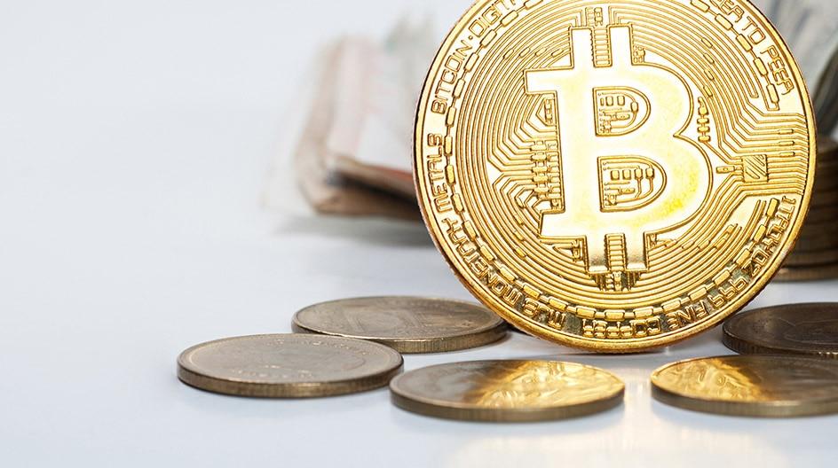 didžiausias bitcoin kasybos ūkis