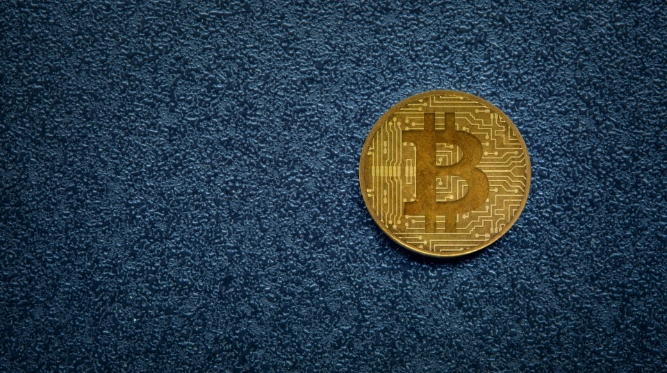 Bitcoin: Does It Have a Place in Your Portfolio?   Charles Schwab