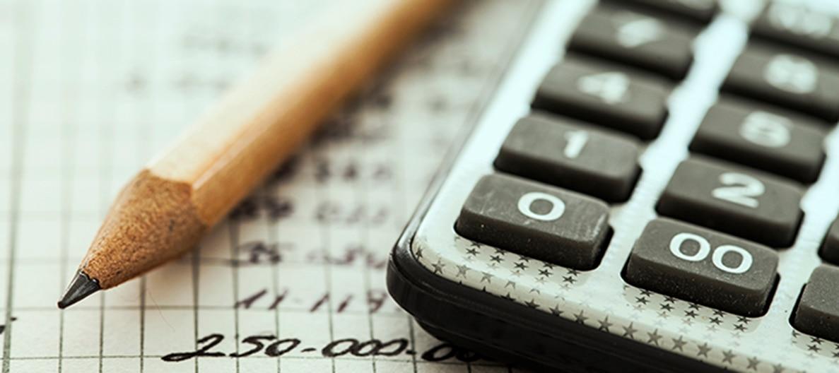 Ark Resource Calculator