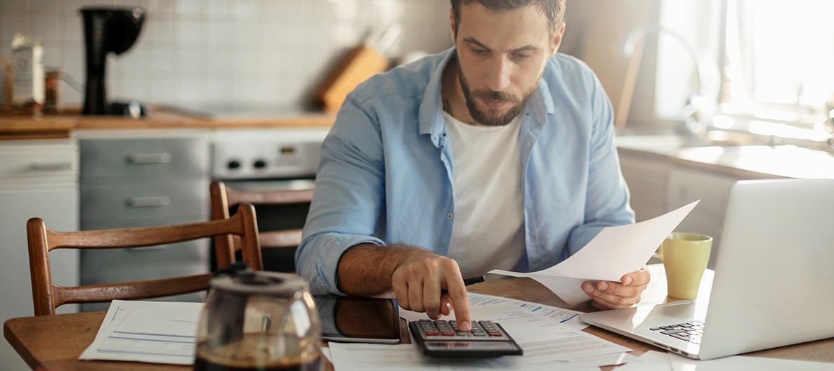 Is Maxing Out Your 401(k) Enough? | Charles Schwab