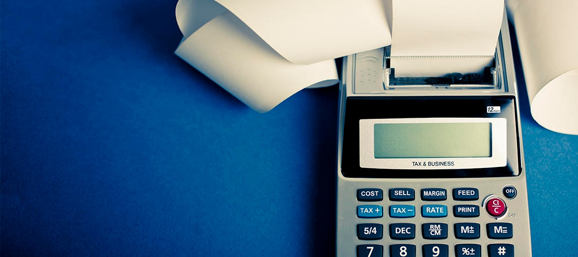 Investment Expenses: What's Tax Deductible?