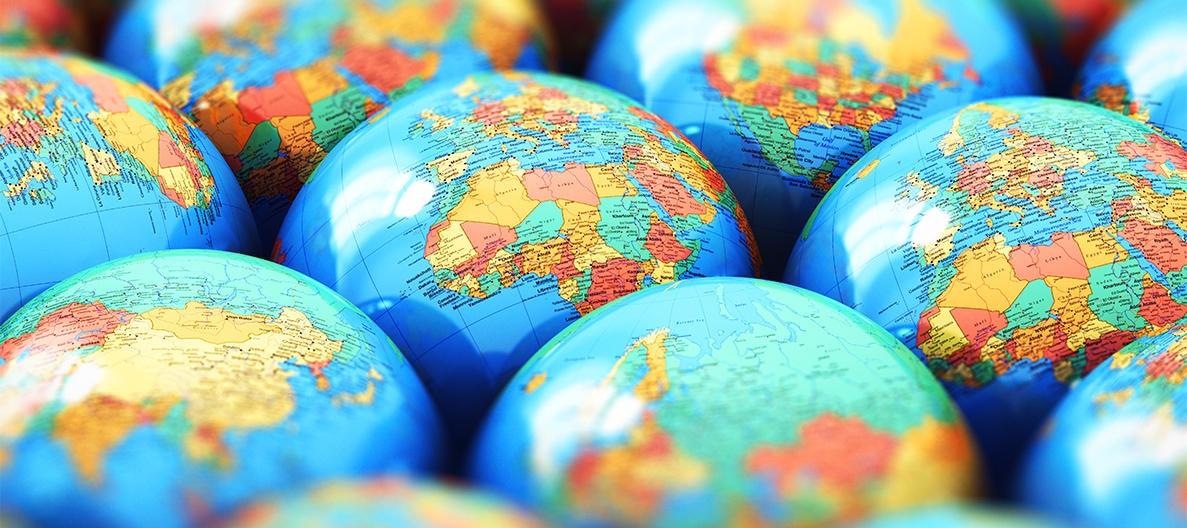 Why Invest In International Bonds