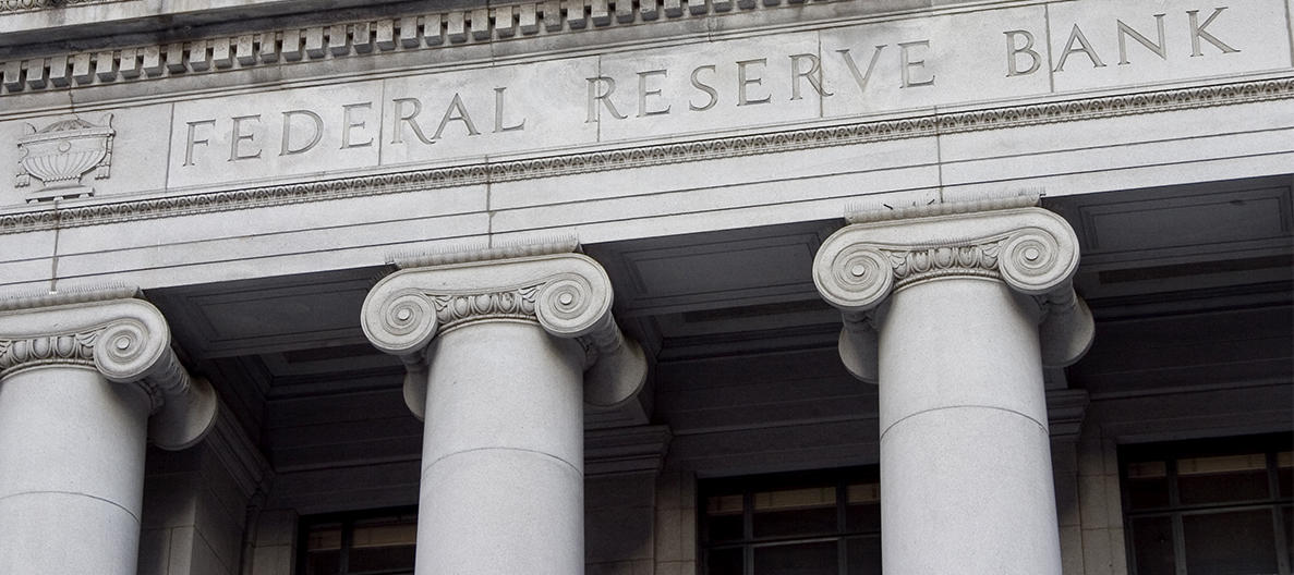 Tighten Up: Fed Raises Rates Again