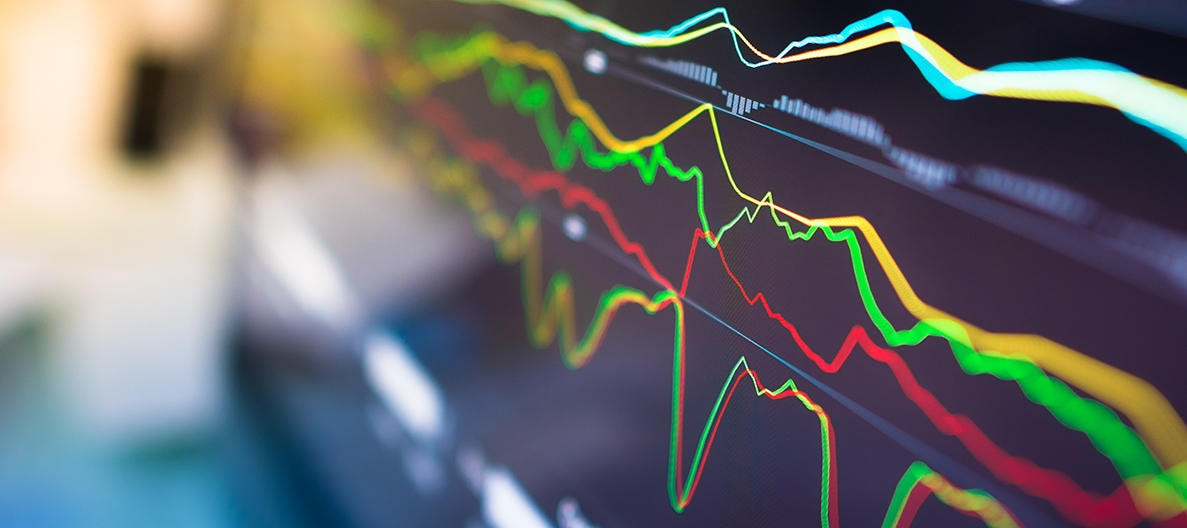 Why Market Returns May Be Lower And Global Diversification May Be