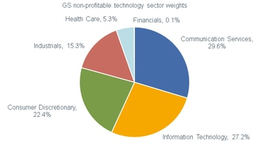 040521_gs tech sector weights