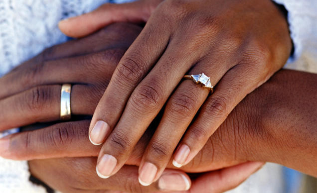 What You Need to Know About the Marriage Tax Penalty secondary image