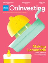 Summer 2020 On Investing magazine
