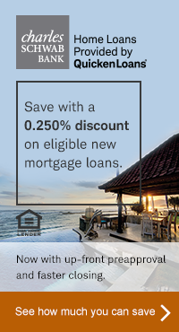 See how much you can save >