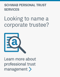 Learn more about professional trust management >