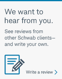 Write a review. Add your two cents.