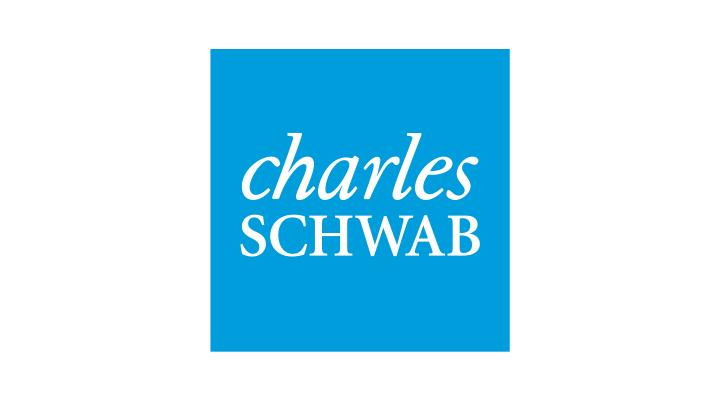 schwab com workplace